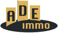ADE Immobilien – Fair geht vor.
